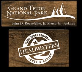 Www.gtlc.com/media/1124/headwaters Logo.png